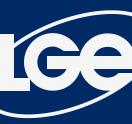 Logistique Globale Européenne Belfort  - LGE