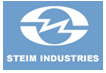 steim industries